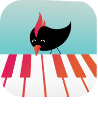 Note Quest